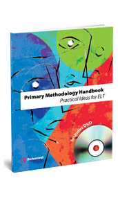 Primary-Methodology-Handbook