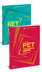 Practice-Tests-ket-pet