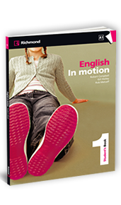 english_in_motion