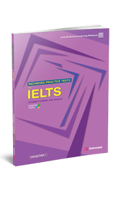 richmond-practice-tests-for-cambridge-english-IELTS