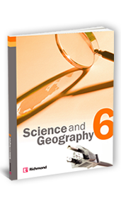 science-and-geography
