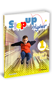 step_up_higher