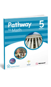 pathway_to_math_colombia